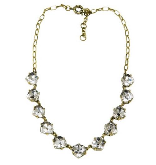 gemlondon-necklace