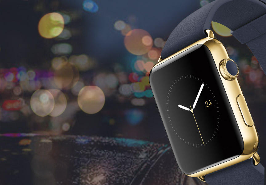 iwatch-gold