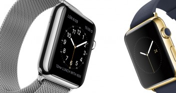 iwatch-jewellery