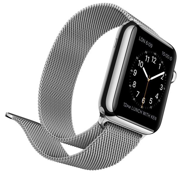 iwatch-silver
