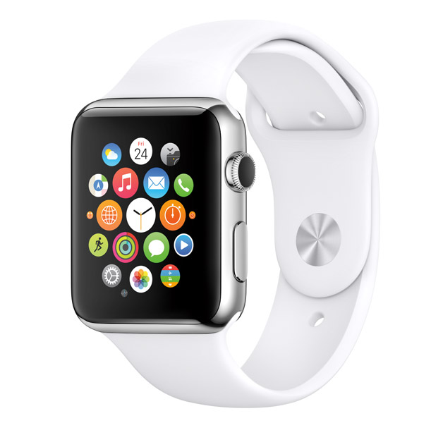 iwatch-white