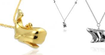 jana-handmade-jewellery