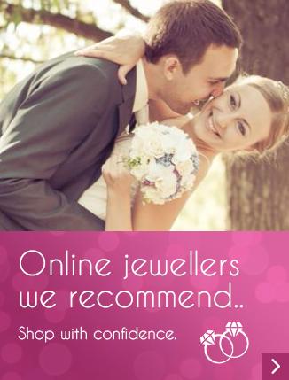 Jewellery Directory