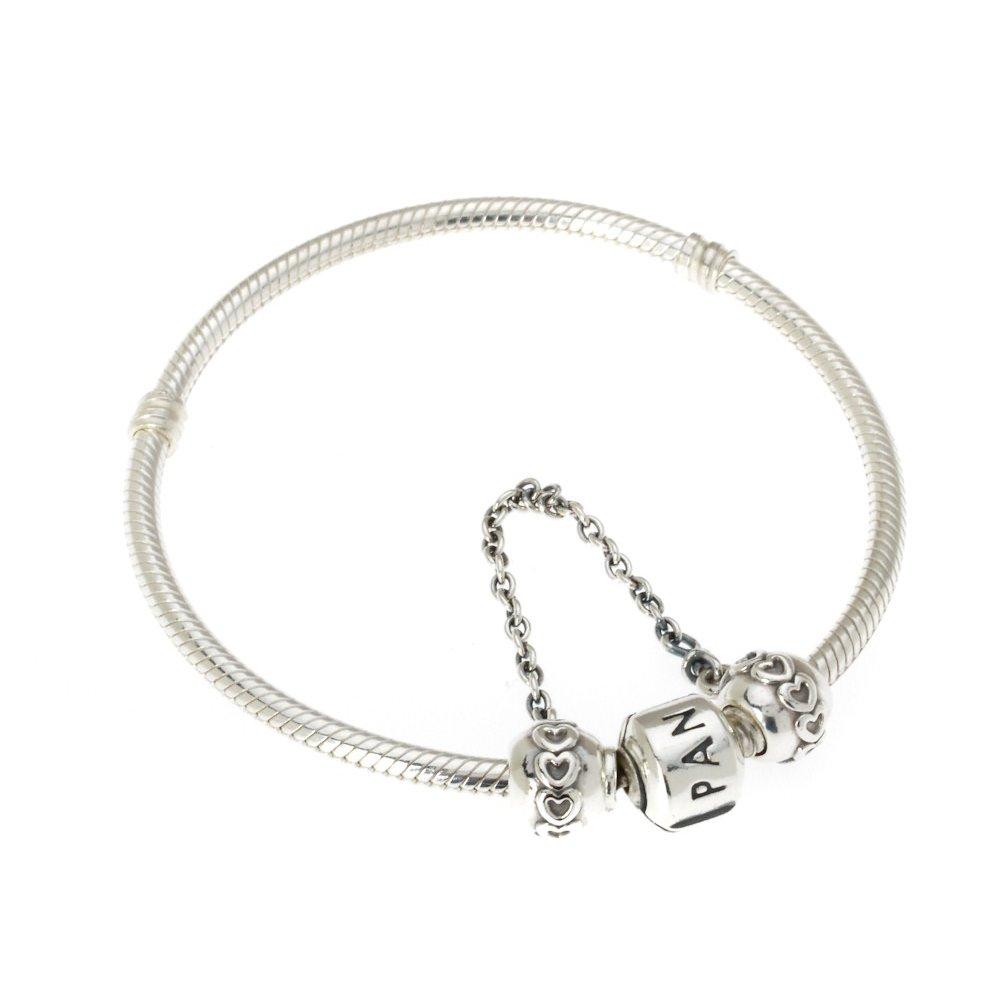 Pandora Jewelry Cost: Facts About Pandora Jewelry