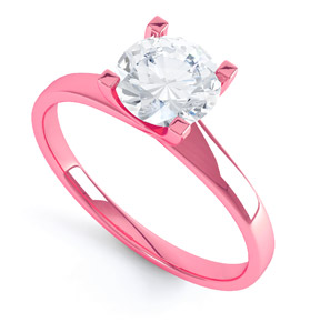 pink_gold_engagment_ring