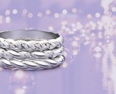 Serendipity Diamonds launch new Jewellery website.