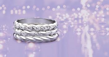 serendipty-diamonds-jewellery