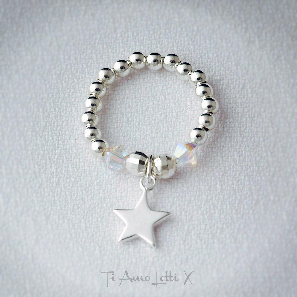 Ti Amo Lotti - more than just Jewellery - Jewellery & Watch ...