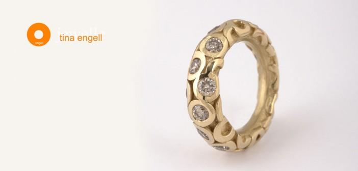 Danish Jewelry Design