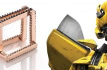 transformer-jewellery