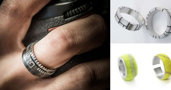 crazy-ring-designs-from-around-the-world