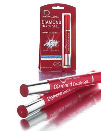 diamond-dazzler-stick