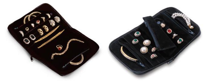 jewellery-pouch