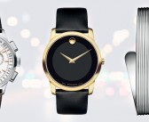 Movado Watch Lines to Know and Love