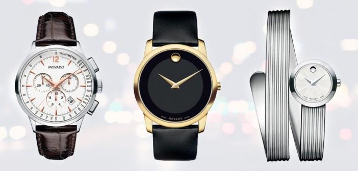 movado-watches