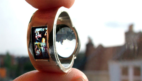 eccentric image vintage product sodolo rings products engagement