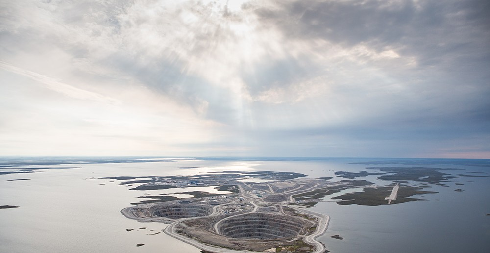 Diavik-mine-courtesy-rio-tinto