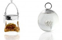 cleary-you-floating-jewellery