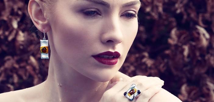 hallstones-jewellery