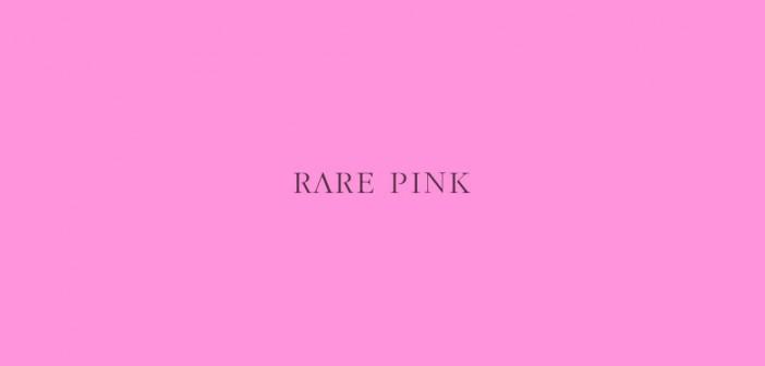 rare-pink-jewellery