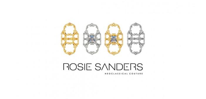 rosie-sanders