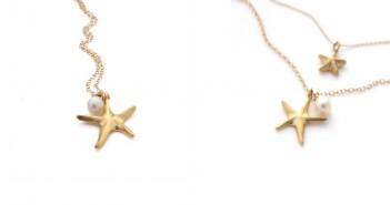 star-fish-jewellery