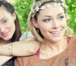 zara-taylor-jewellery