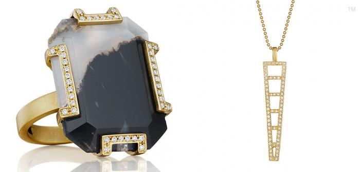 designer-jewellery-collection