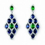 peacock_earring_bs_emerald