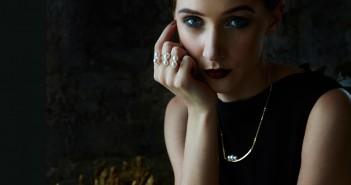 pyn-jewellery