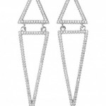 pyramide_earring_dropx_white