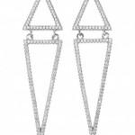 pyramide_earring_dropx_white