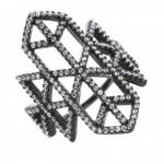 pyramide_ring_2_1000_x1368