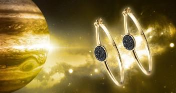 Hinna-Azeem-jewellery
