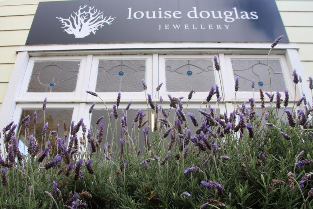 louise douglas jewellery