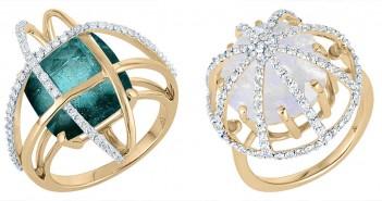 amerian-jewellery