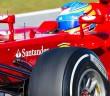 f1-jewellery-motorsport