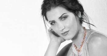 frazer-heart-new-jewellery-line
