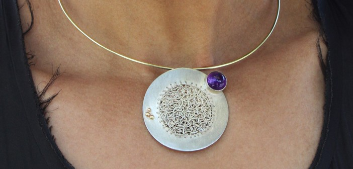organic-jewelery