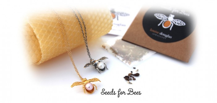 seeds-for-bees-jewellery