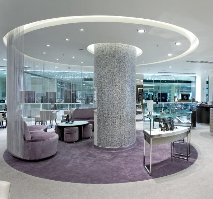 Milton-Keynes-diamond-lounge