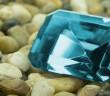 Zircon-Gemstones
