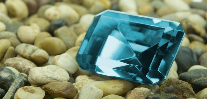 Understanding everything about Blue Zircon Gemstones