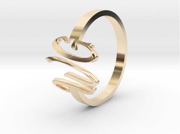WIZEgem launch a new Jewellery Design Application Jewellery