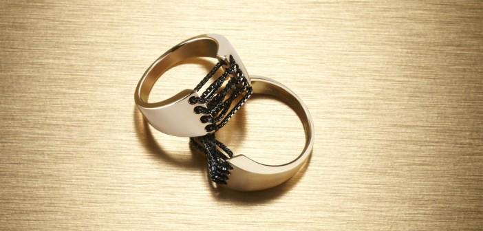 jewellery-rebrand