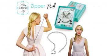 zipp-pull-jewellery