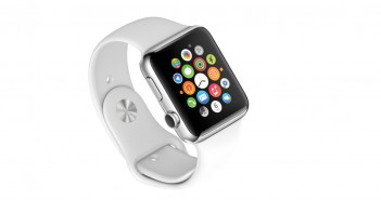 iwatch-life-saver