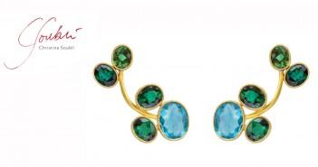 christina-soubli-jewellery-designer