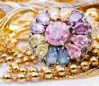 found-jewellery