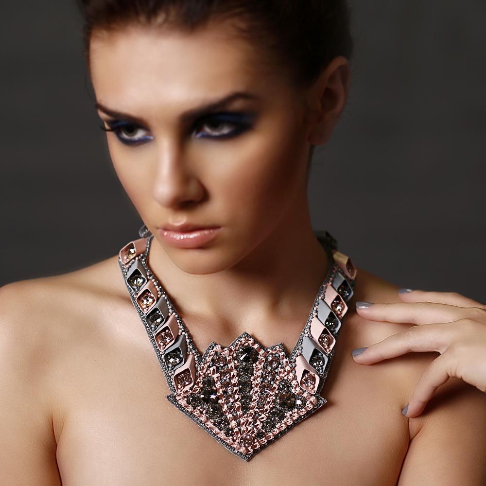 hausie jewellery